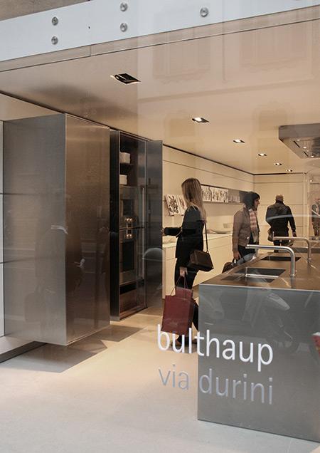 tobiashauff com. Black Bedroom Furniture Sets. Home Design Ideas